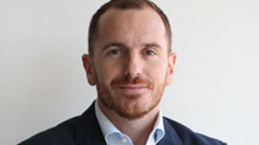 Íñigo Larraya, nuevo director de RSC de L'Oréal España