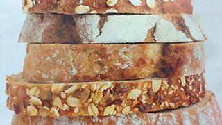 Los mitos del pan... ¿por qué dejan de consumirlo los españoles?