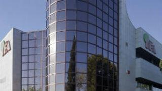 Las ventas en España del Grupo IFA crecieron el 5% en 2016