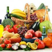 El sector agroalimentario crece en valor añadido para la economía española