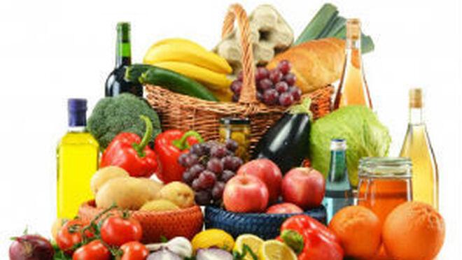 Las exportaciones agroalimentarias en 2018 echan el freno