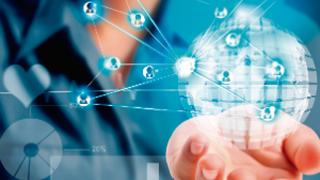 ¿Está tu empresa cumpliendo con los retos de la industria 4.0?