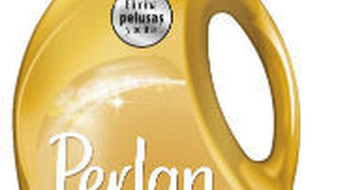 Perlan amplía su gama con cuatro nuevas variedades