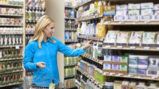 Las marcas de fabricante combaten el coronavirus