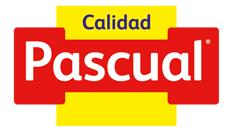 Logo de Calidad Pascual