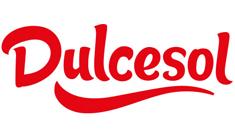 Logo de Dulcesol