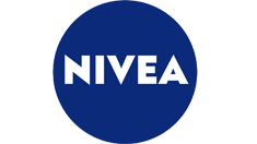 Logo de Nivea