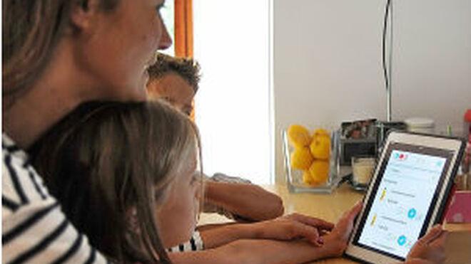 Capraboacasa lanza un servicio exprés de entrega en el día