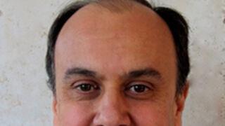 Un ex de Carrefour y Makro, nuevo presidente de Mercasa