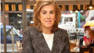 María Carceller, CEO de Rodilla, nueva consejera de Ebro Foods
