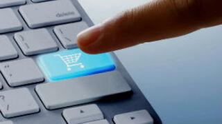 ¿Quiénes lideran las visitas en el ecommerce en España?