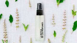 Las ventas de cosmética natural se animan en verano