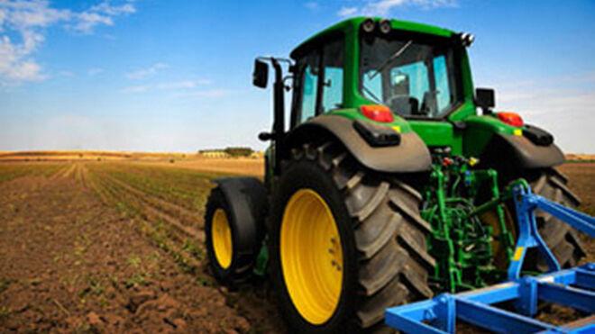 Aecoc celebra la I Escuela de Verano Agroalimentaria