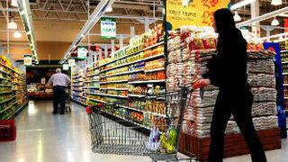 El retail físico en España crecerá el 2,9% en 2017