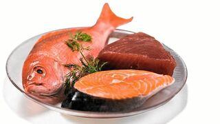 La Sirena promueve el consumo de pescado con talleres de cocina