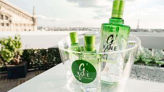 G'Vine Gin celebra 10 años y renueva su diseño