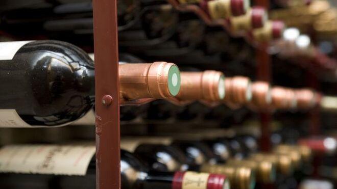 El mercado de vinos con denominación tiende al alza