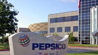 PepsiCo mejora su beneficio un 5% en el segundo trimestre