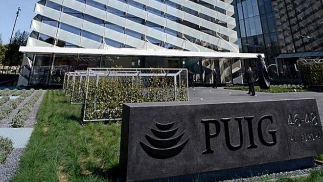 Muere el empresario Mariano Puig, expresidente e impulsor de la internacionalización de la compañía