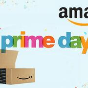 Amazon se prepara para buscar otro récord en su Prime Day