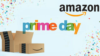 Récord de ventas de Amazon en el Prime Day