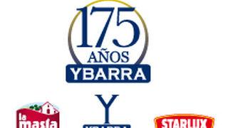 Ybarra prevé abrir su nueva planta a finales de 2017