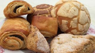 Las ventas de panificación y pastelería mantienen un crecimiento lento