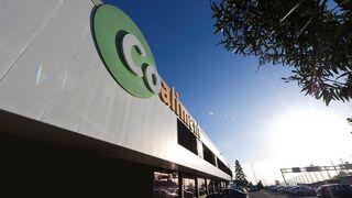 Grupo HD Covalco cerró 2016 con un beneficio de 19,5 M€