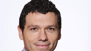 Nicolas Krantz, nuevo presidente y director general de PR Bodegas
