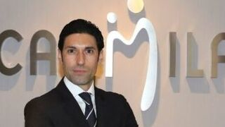 Carmila España decide renovar su equipo directivo