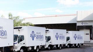 Uvesa compra la planta de pollos de Sada en Valencia