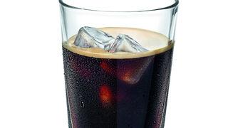 Nuevo Nespresso On Ice, para los amantes del café con hielo