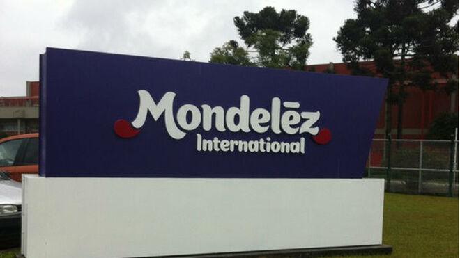 Mondelez inaugura su centro de I+D en Polonia