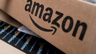 Amazon inaugura en Getafe su primera estación logística
