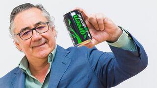El Corte Inglés y Carrefour apuestan por Green Cola