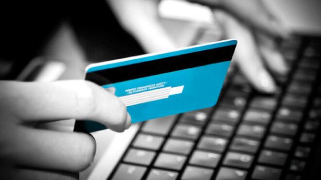 El comercio electrónico en España crece a buen ritmo