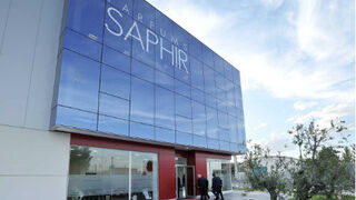 Grupo Saphir: otra condena por competencia desleal