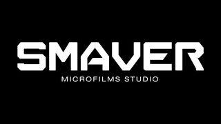 Smaver: la primera productora especializada en microfilms