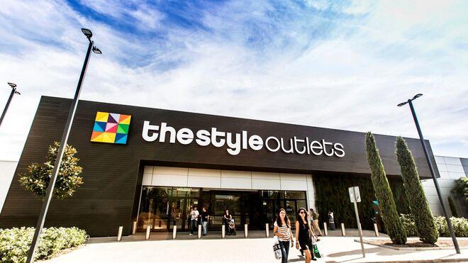 Más ventas para los centros de Neinver en España