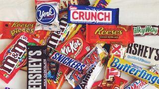 Más de 2.500 productos reducen su tamaño, pero no su precio