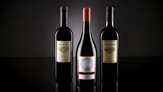 Uno de cada cinco españoles elige vino para tapear