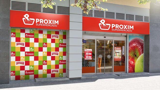 Grupo Miquel abre 61 supermercados hasta julio