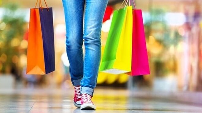 La innovación es un objetivo estratégico para los retailers