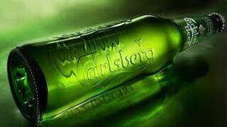 Carlsberg toma impulso en el primer semestre de este año