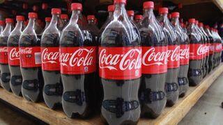 Garry Watts no dimitirá del consejo de Coca-Cola European