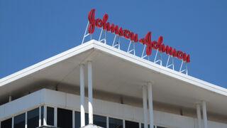 Johnson & Johnson, condenada por un tribunal de Los Ángeles