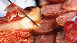 Las exportaciones de porcino a México,  en su mejor momento
