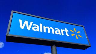 Walmart se alía con Google para competir con Amazon
