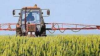 Bayer comienza la integración de Monsanto