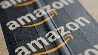 Amazon revoluciona los precios en Whole Foods